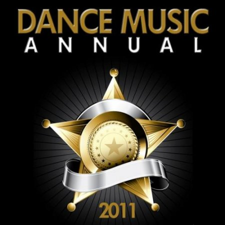 VA-Dance Music Annual 2011 (2011)
