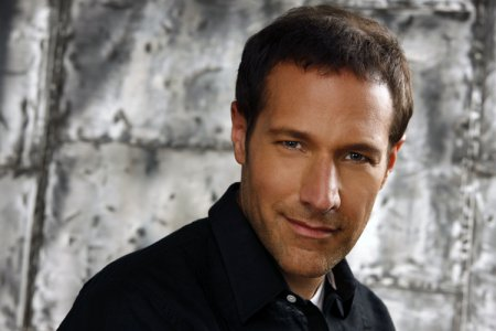 Jim Brickman - Full Discography (1994-2010)