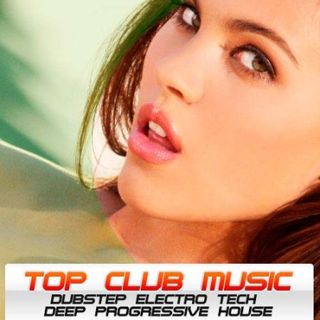 VA-Top club music vol.17 (2012)