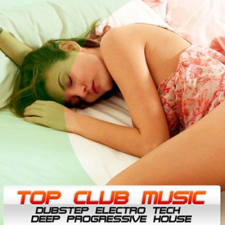 VA-Top club music vol.18 (2012)