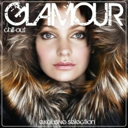 VA-Glamour Chill Out (2012)