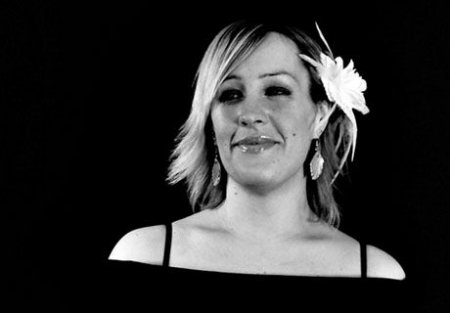 Alice Russell - Discography (2004-2009)