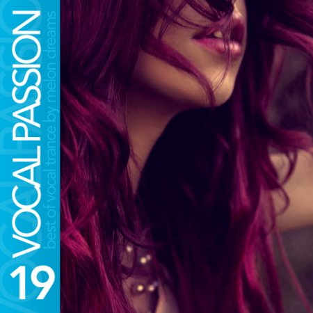 VA-Vocal Passion Vol.19 (2012)