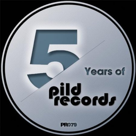 VA-5 YEARS OF PILD - PART 1 (2012)