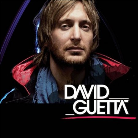 David Guetta - Fuck Me I Am Famous (21-01-2012)