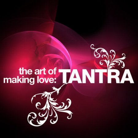 VA - The Art of Making Love: Tantra (2007)