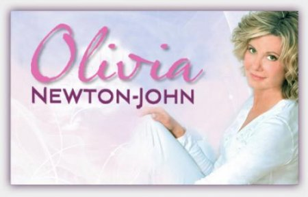 Olivia Newton-John - Discography (11 compilations & 2 lives albums) (1974-2008)