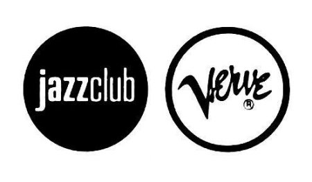 VA - Verve JazzClub Collection: Originals, Trends & World (2006-2010)