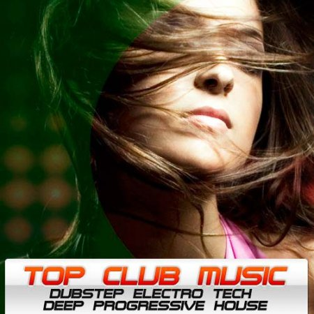 VA-Top club music vol.23 (2012)