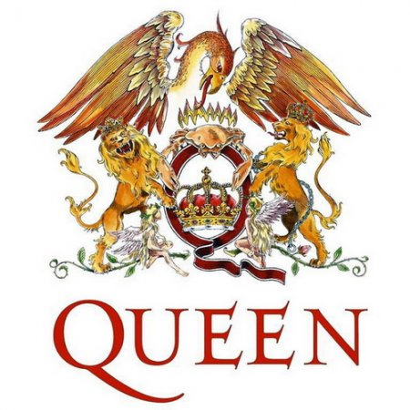 QUEEN - Discography (��������� ������� 1973 - 1995) (REMASTERED DELUXE EDITION 2011)