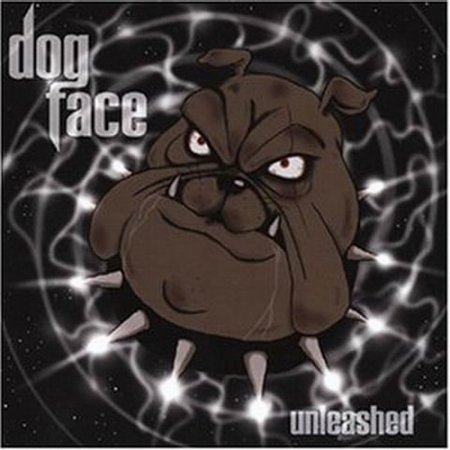 Dogface - Unleashed 2000 (Lossless+MP3)