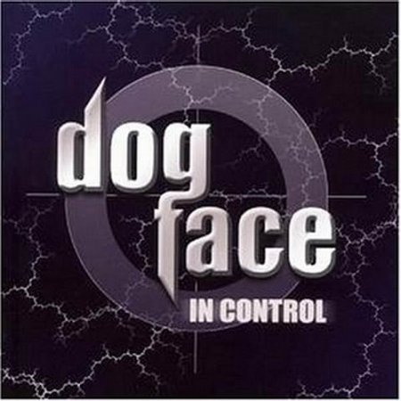 Dogface - In Control 2002
