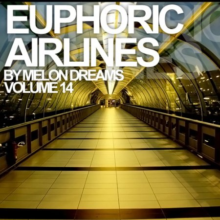 VA-Euphoric Airlines Volume 14 (2012)