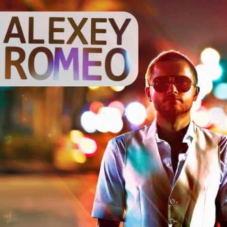 Alexey Romeo - VIP MIX (Record Club) 474 (25-01-2012)