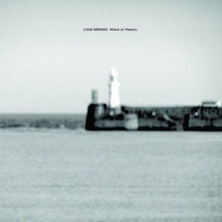 Cloud Nothings - Attack on Memory (2012)