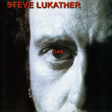 Steve Lukather � Luke 1997