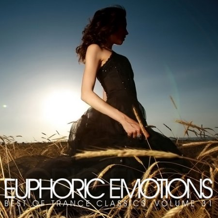 VA-Euphoric Emotions Vol.31 (2012)