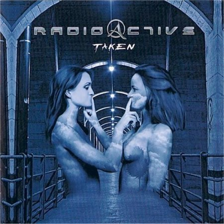 Radioactive - Taken 2005 (Lossless+MP3)