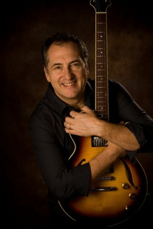 Chuck Loeb - Discography (16 Studio Albums + 3 Compilations) (1988-2011)
