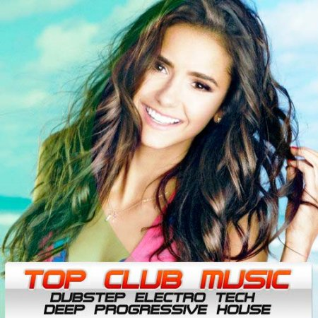 VA-Top club music vol.30 (2012)