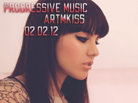 VA-Progressive Music (02.02.12)