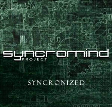 Syncromind Project - Syncronized 2011