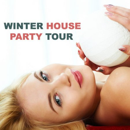 VA-Winter House Party Tour (2012)
