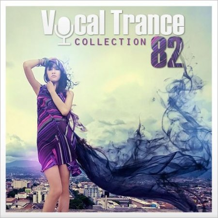 Vocal Trance Collection Vol.82 (2012)