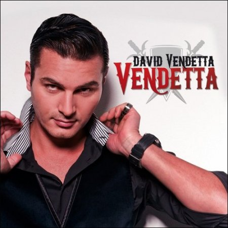 David Vendetta - Cosa Nostra (25-02-2012)