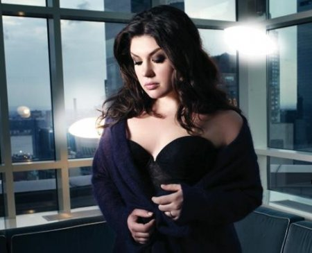 Jane Monheit - Discography (2000-2009)