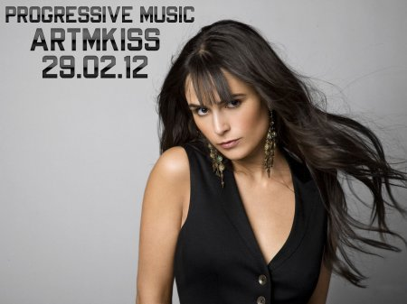 VA-Progressive Music (29.02.12)
