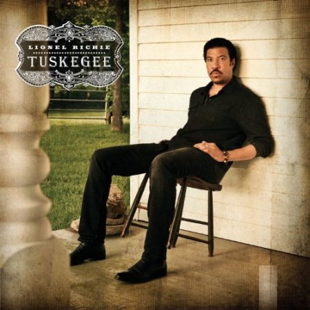 Lionel Richie - Tuskegee (2012)