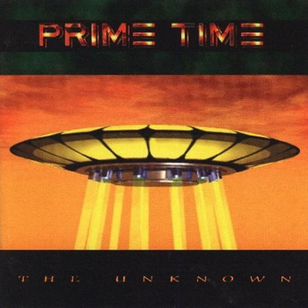 Prime Time - The Unknown (1998)