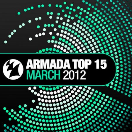 VA-Armada Top 15 - March 2012