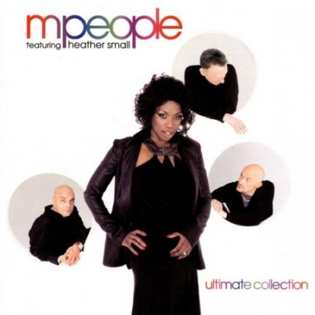 M People - Ultimate Collection (2005)