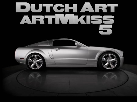VA-Dutch Art v.5