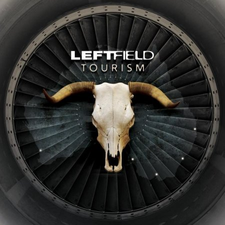 Leftield - Tourism (2012)