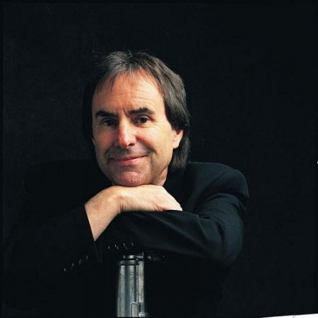 Chris de Burgh - Discography (20 Studio Albums, 3 Lives & 12 Compilations) (1975-2011)