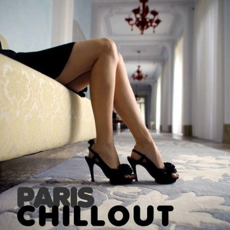 Va-Paris Chill Out