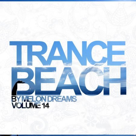 http://mp3passion.net/uploads/posts/thumbs/1334074907_trance-beach-volume-14.jpg