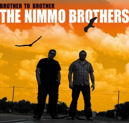http://mp3passion.net/uploads/posts/thumbs/1334673656_the-nimmo-brothers-2012.jpg