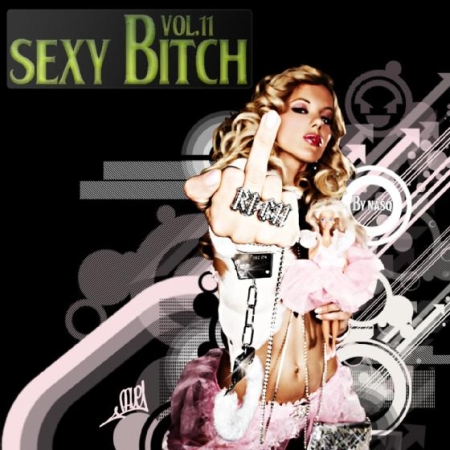 sexy-bitch-song-download-fucks