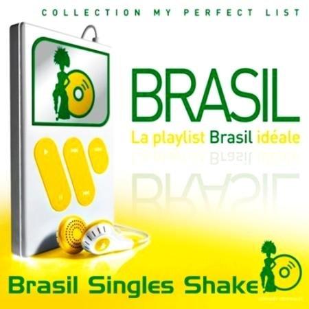 http://mp3passion.net/uploads/posts/2013-03/1363516976_brasil-singles-shake-2013.jpg