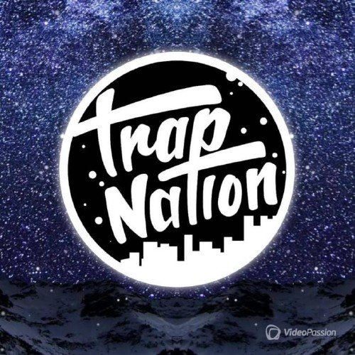 Trap Nation Vol. 32 (2015)