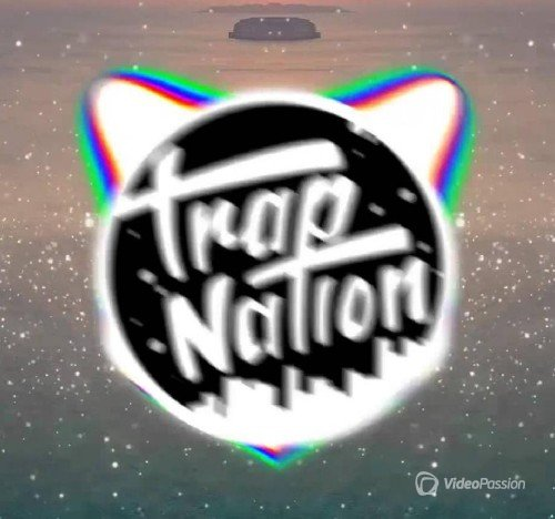 Trap Nation Vol. 33 (2015)