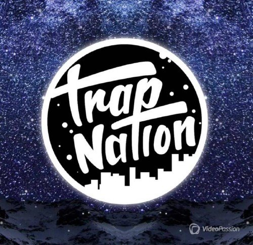 Trap Nation Vol. 35 (2015)
