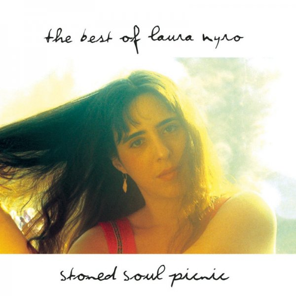 Laura Nyro - Stoned Soul Picnic: The Best Of Laura Nyro [2CD] (1997)