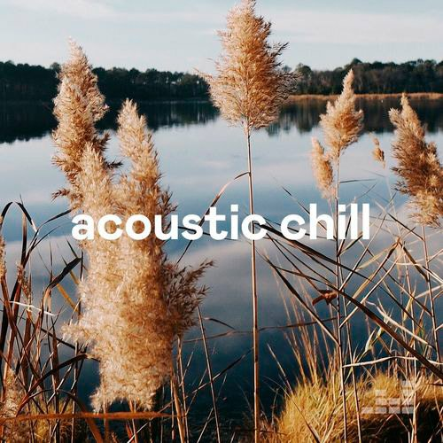 VA-Acoustic Chill (Deezer Edition) (2020)