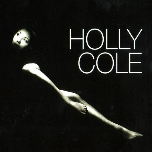 Holly Cole - Holly Cole (2007) lossless
